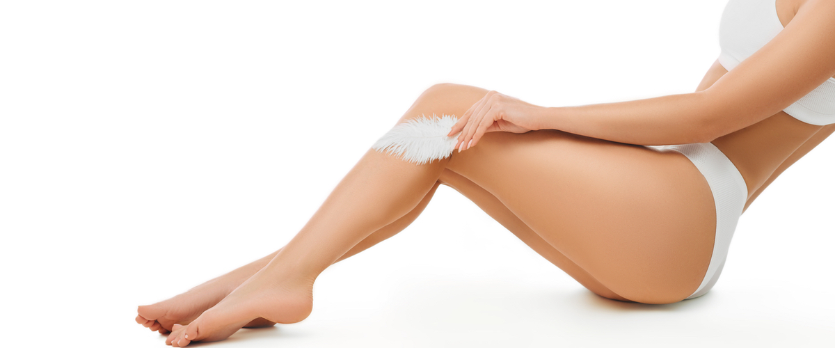 dermacore.co.uk_Laser Hair Removal, Telford, Shropshire, UK